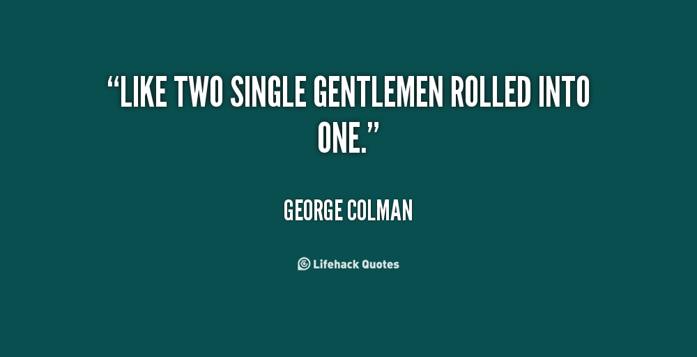 colman divorced singles Affordable fees free consultation contact the coleman law group at our compassionate family law and divorce attorneys serve the tampa i was a single.