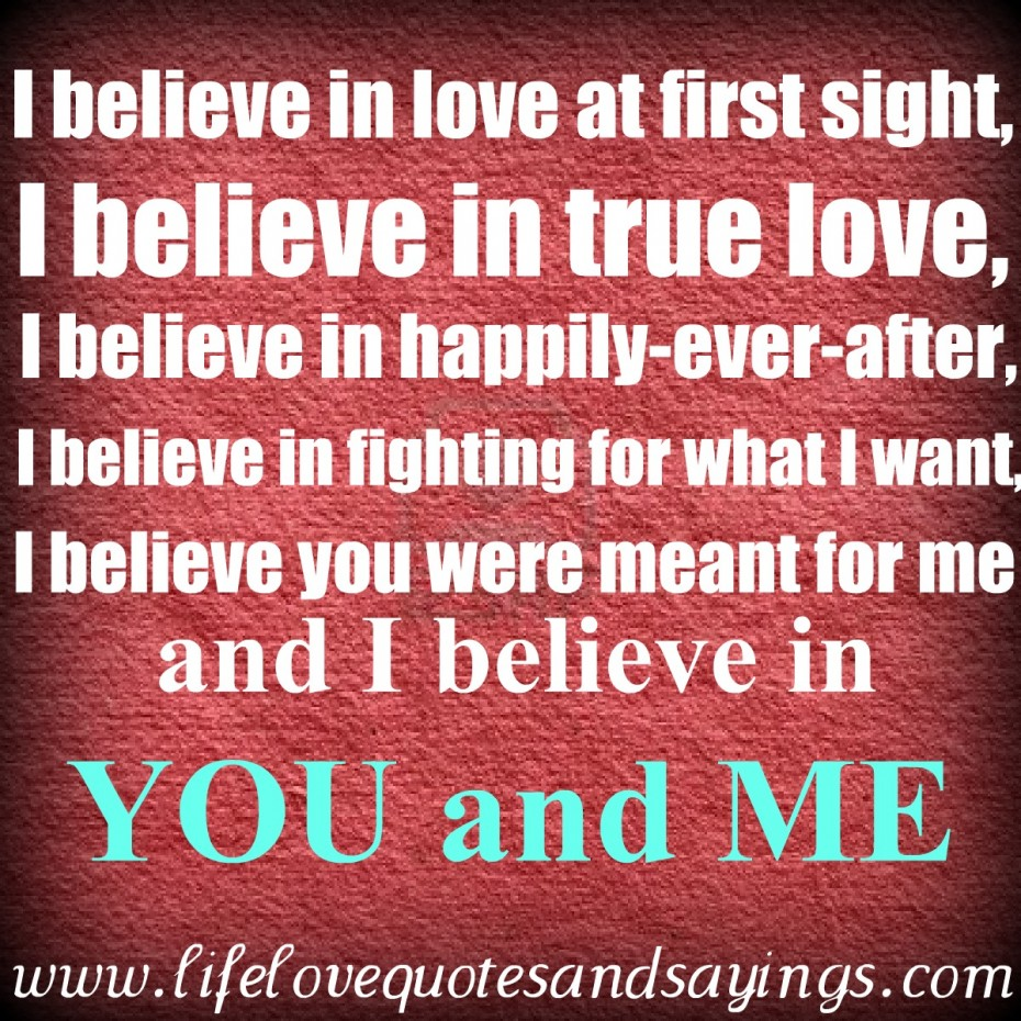 Quotes About Love Relationships: Amazing Quotes About. QuotesGram