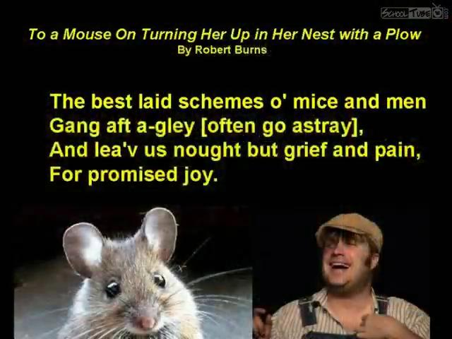 quotes for of mice and men Integrating quotations into your paper- of mice and men sue- english 9 when  using quotations to support your topic sentences (reasons) you should always.