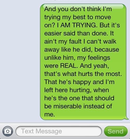 Cheating Boyfriend Quotes: Cheating Boyfriend Quotes. QuotesGram