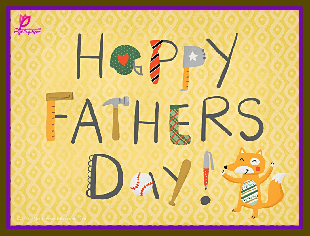 father's day images - HD1600×1193