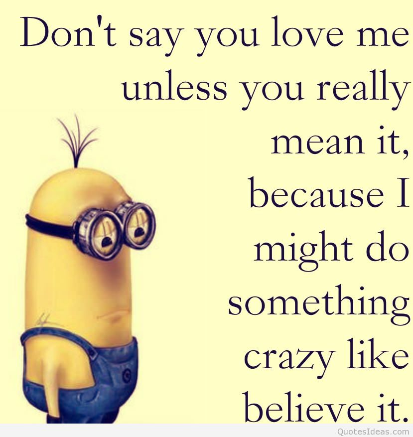Animated Pictures With Quotes: Cartoon Love Quotes And Sayings. QuotesGram