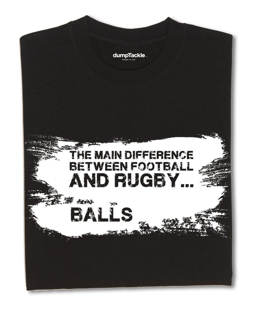 Anti Football Quotes. QuotesGram