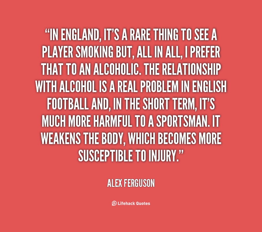 Quotes About England Quotesgram