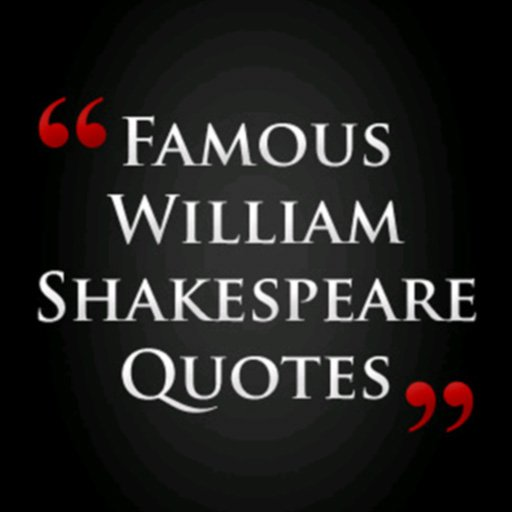 Famous Macbeth Quotes. QuotesGram