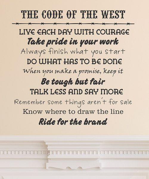 Take Pride In Your Work Quotes