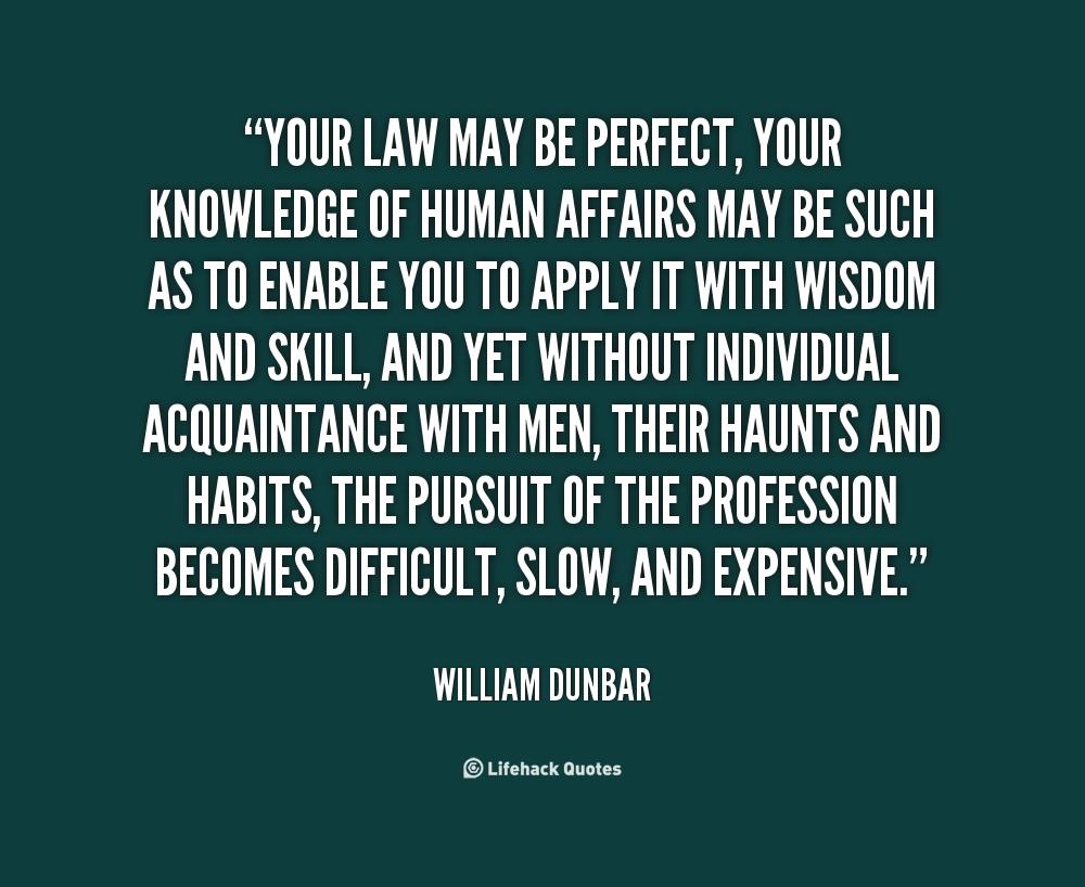 William Law Quotes. QuotesGram | 1000 x 818 png 154kB