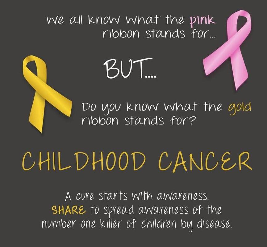 Memorial Quotes For Parents Quotesgram: Memorial Quotes For Childhood Cancer. QuotesGram