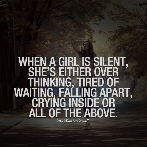 Treat Your Girl Quotes. QuotesGram