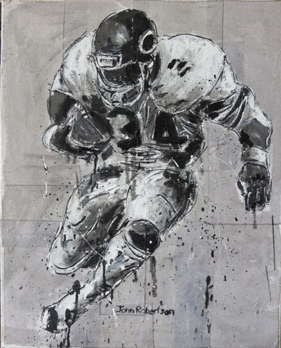 Walter Payton >> Quotes About Walter Payton Football. QuotesGram