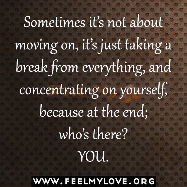 when to move from dating to a relationship How to go from friends to lovers   but it's better to know as soon as possible so you can move forward  dating will help with that,.