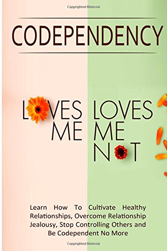 quotes on codependency relationship