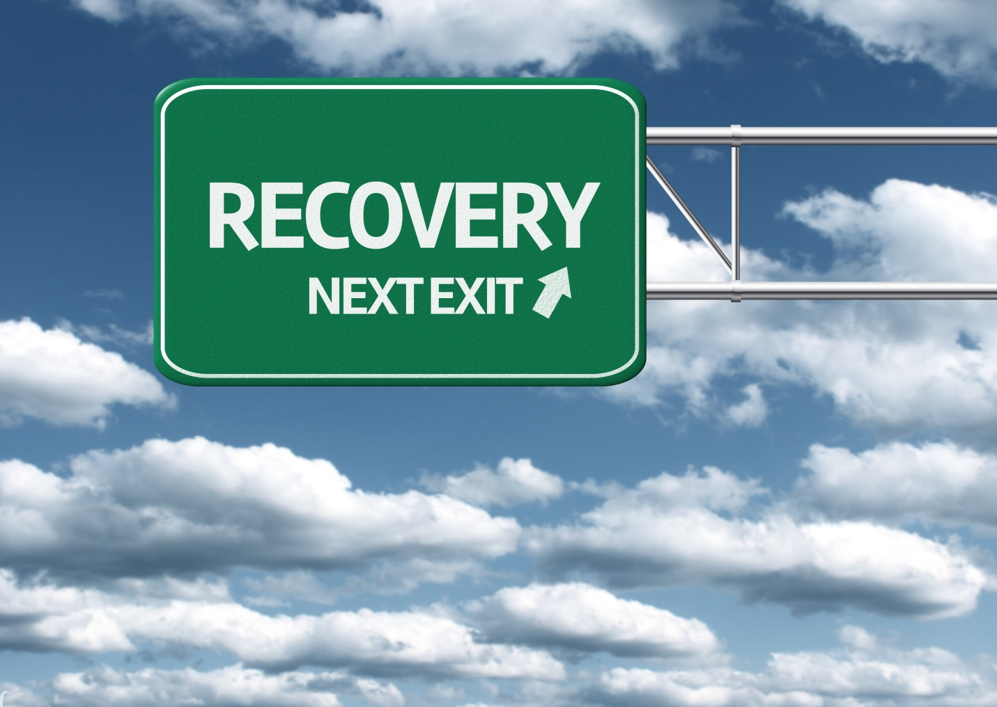 addiction recovery jobs utah