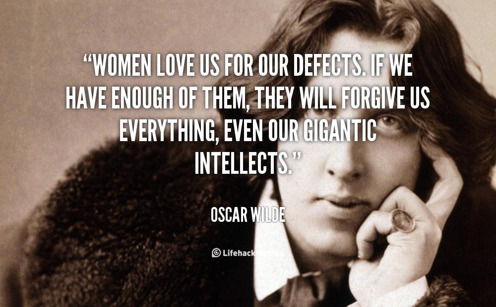 Oscar Wilde Quotes On Women. QuotesGram