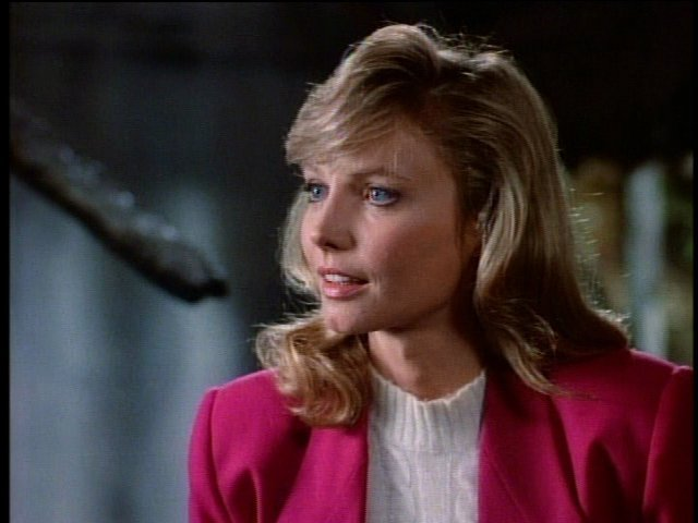 Cindy Morgan Quotes Quotesgram
