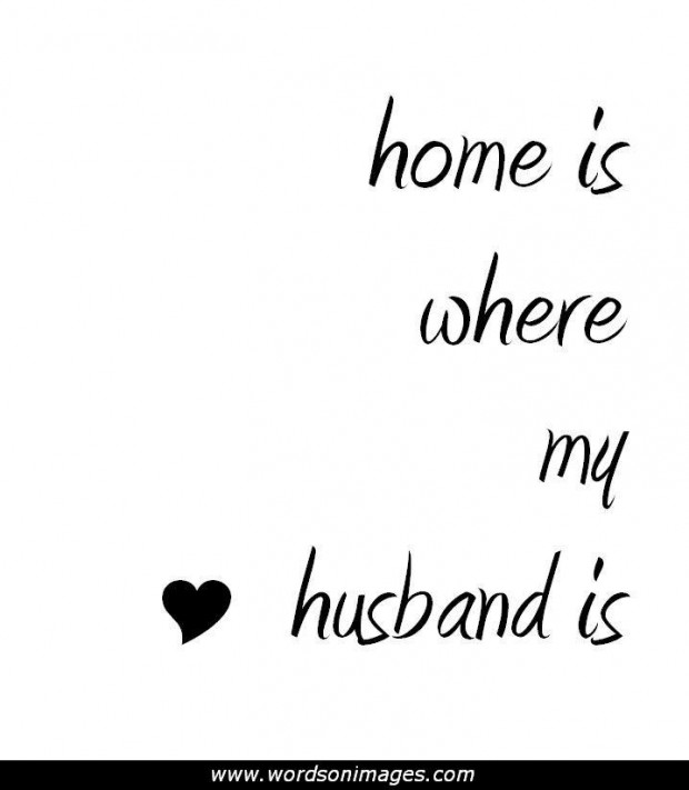 Love Quotes About Life: Inspirational Love Quotes For Husband. QuotesGram