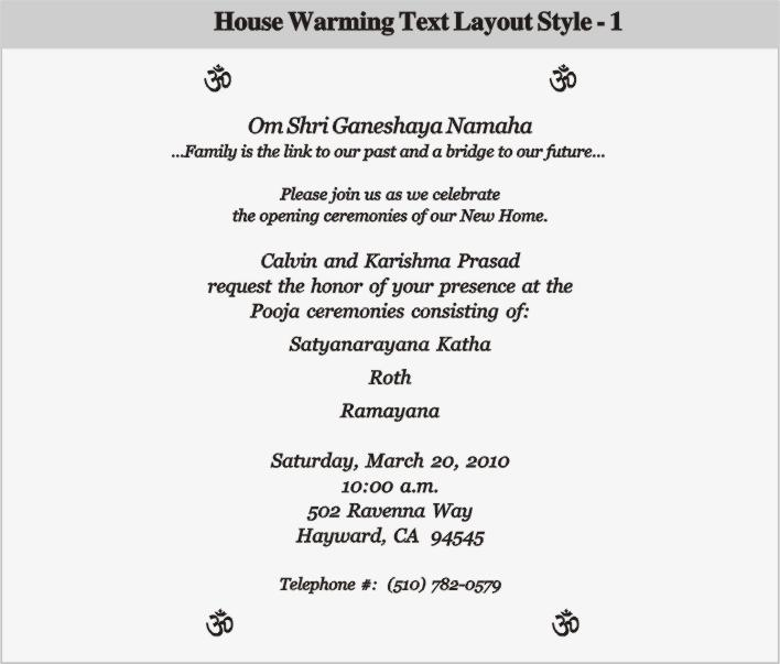 housewarming invitation quotes quotesgram. Black Bedroom Furniture Sets. Home Design Ideas