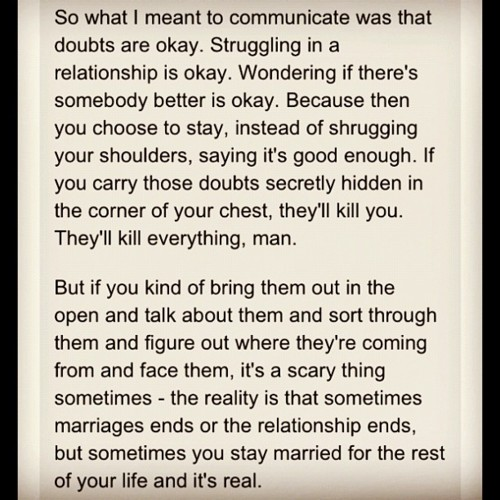 instagram quotes about cheating quotesgram
