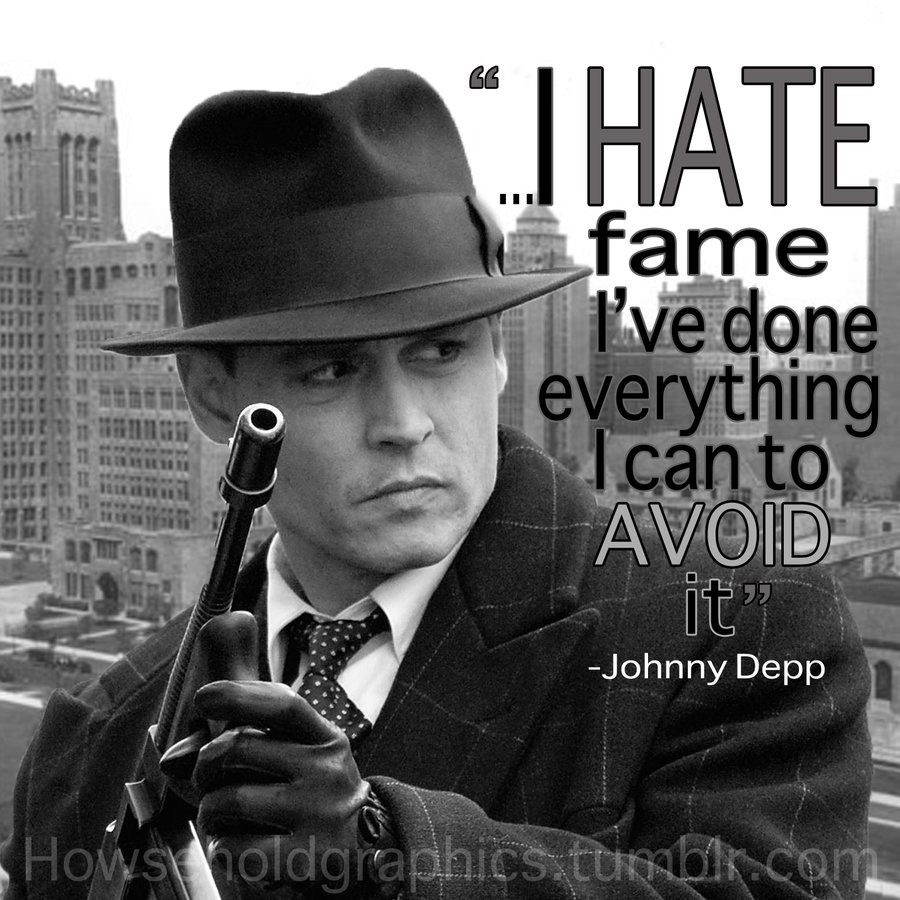Johnny Depp Quotes And Sayings. QuotesGram джонни депп цитаты