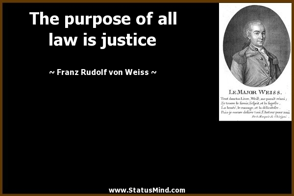I Am The Law Movie Quote: Wise Mind Quotes. QuotesGram