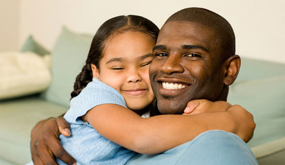 Single Parent Dating Advice How To Date a Divorced Dad