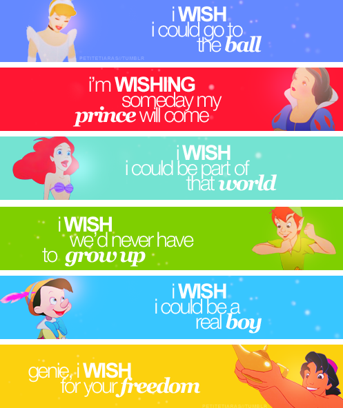 Quotes About Friendship Disney : Disney quotes about friendship quotesgram