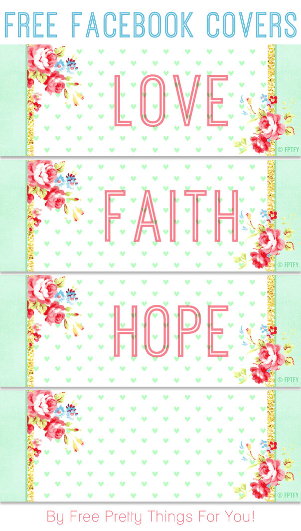 Pretty Book Cover Quotes ~ Faith quotes facebook covers quotesgram