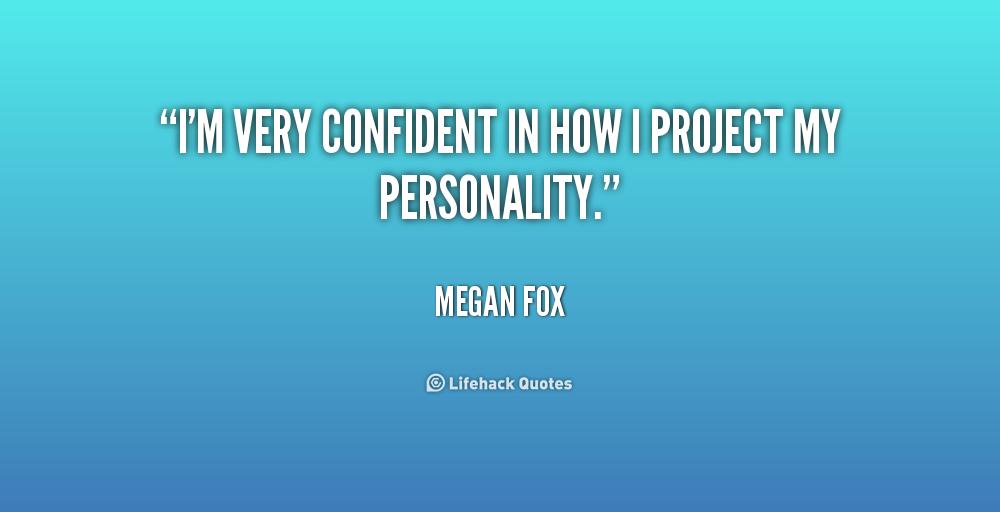 Confidant And Life Quotes. QuotesGram