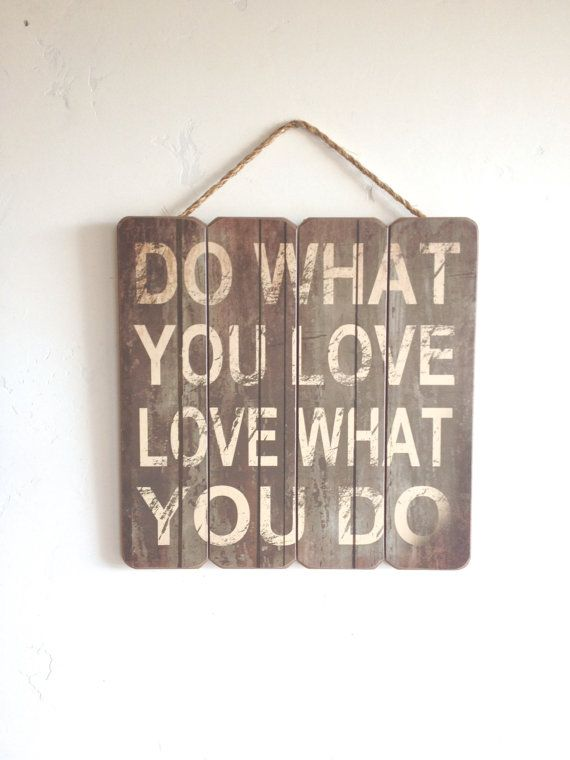 wood wall signs with quotes quotesgram rustic wood sign rustic home decor mother s day