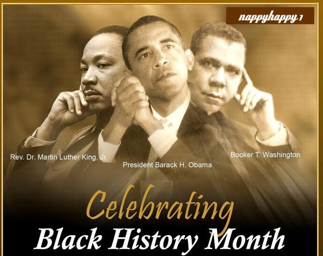 Background Black History Month Quotes Quotesgram