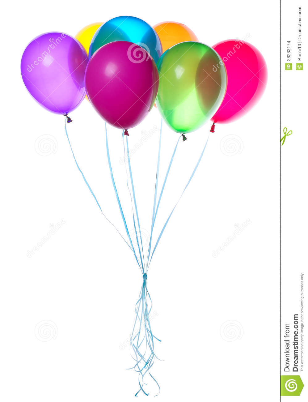 Quotes About Flying Balloons Quotesgram