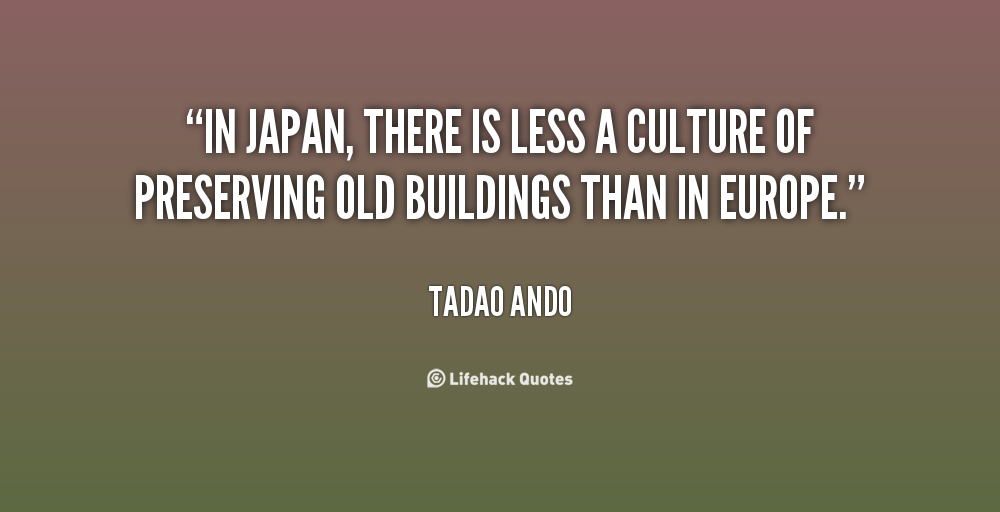 Quotes In Japanese Japanese Quotesgram
