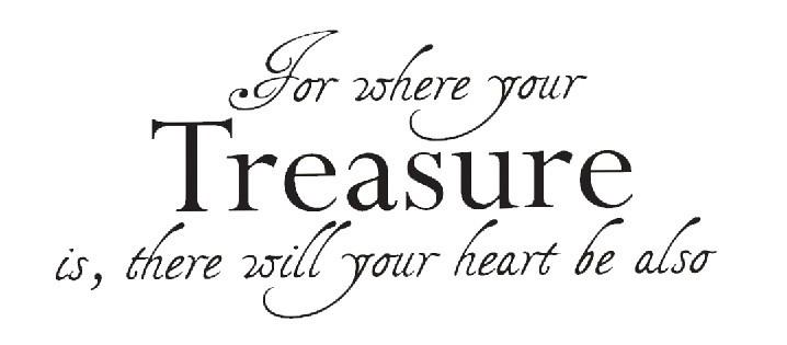 Treasure Your Family Quotes. QuotesGram