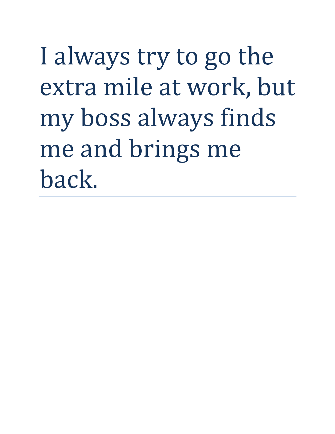 funny quotes about work office quotesgram