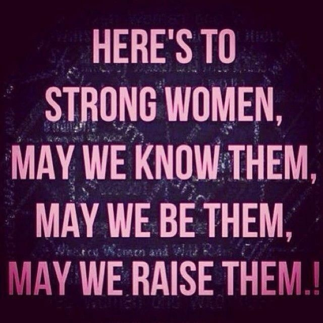 Proverbs About Strong Woman Long Image: Strong Women Quotes For Facebook. QuotesGram