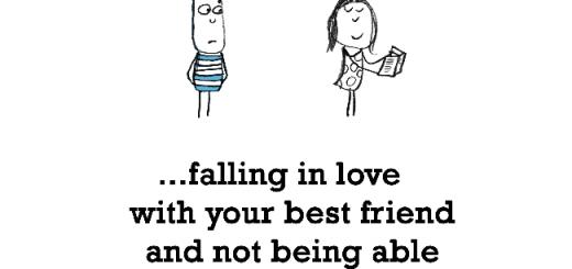 Annoying Best Friend Quotes. QuotesGram
