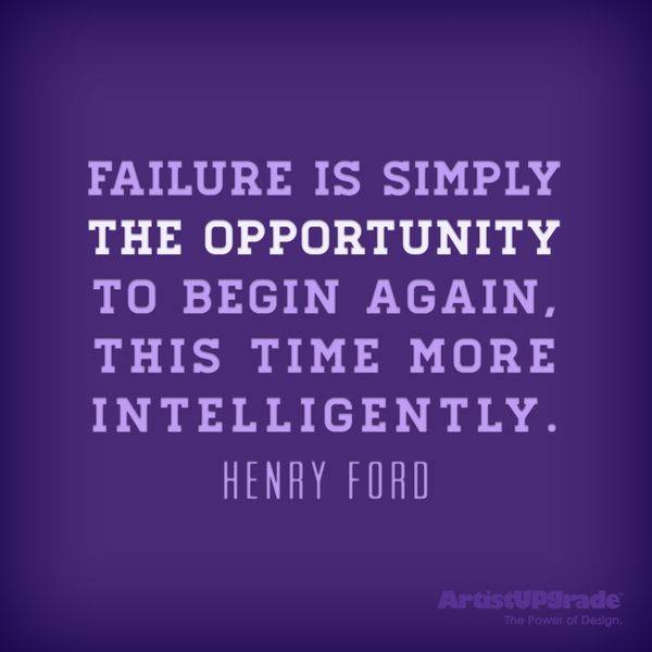 Inspirational Quotes About Failure: Quotes About Failure In Relationships. QuotesGram