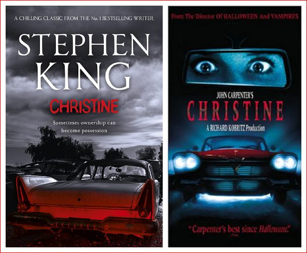 stephen edwin king and his success as an american author of contemporary horror supernatural fiction Stephen edwin king was born on september 21, 1947, at the maine general   the king of horror  makes references to his previous novels in his books   supernatural events happening to everyday people  he is the most successful  american writer in history  biography/bibliography in: contemporary authors.
