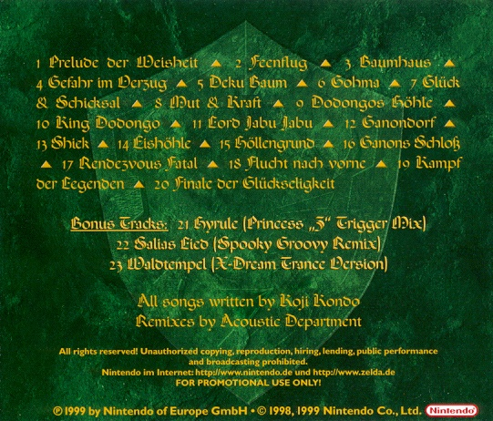 ocarina of time quotes quotesgram