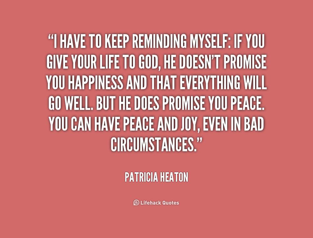 Patricia Heaton Quotes. QuotesGram