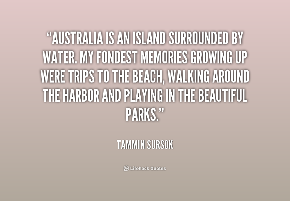 Surrounded By Love Quotes: Tammin Sursok Quotes. QuotesGram