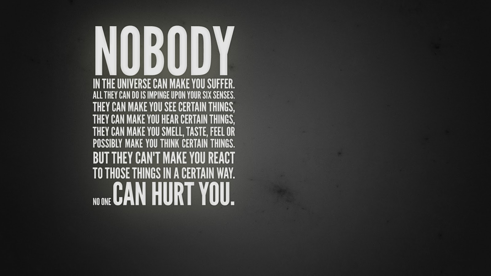 quotes about hurting inside - photo #40