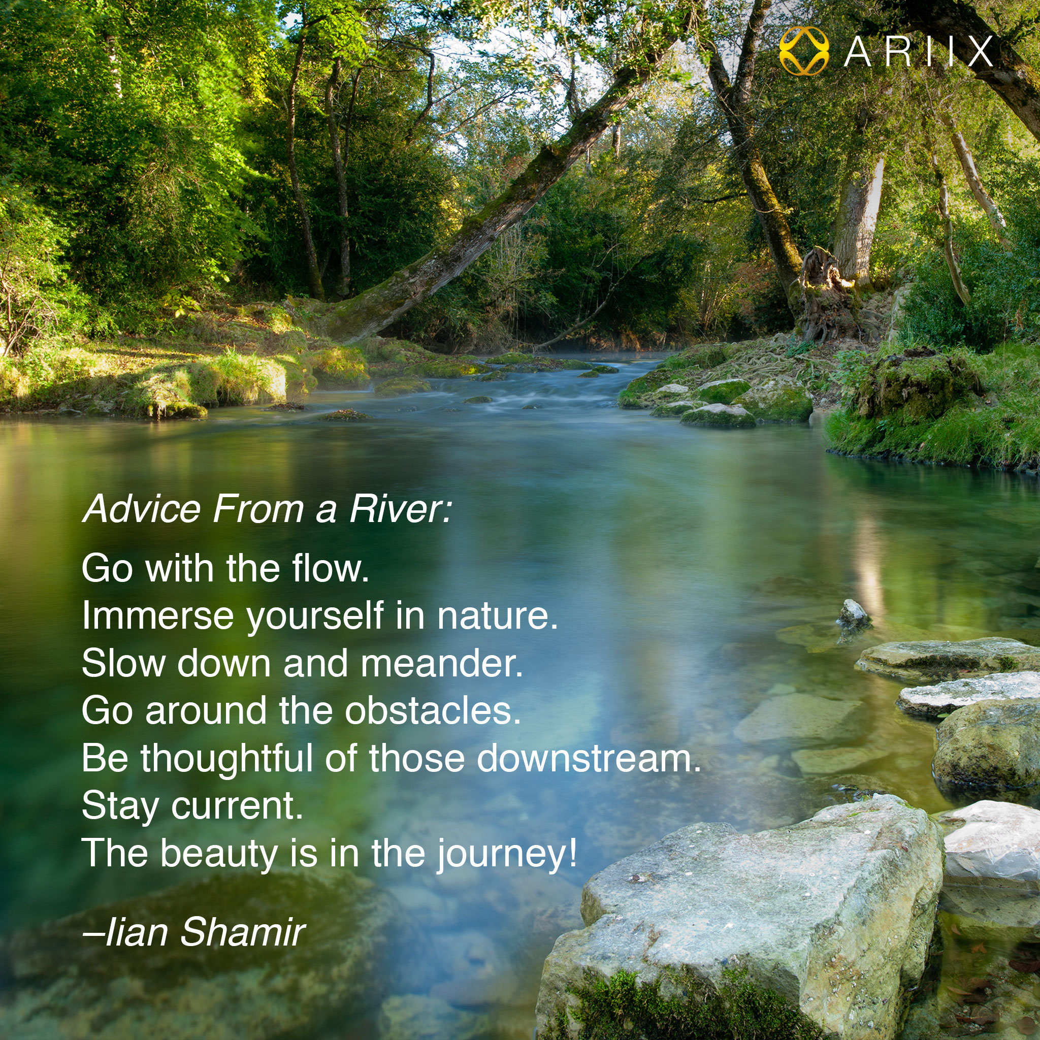Inspirational Quotes From: Freshwater Quotes. QuotesGram