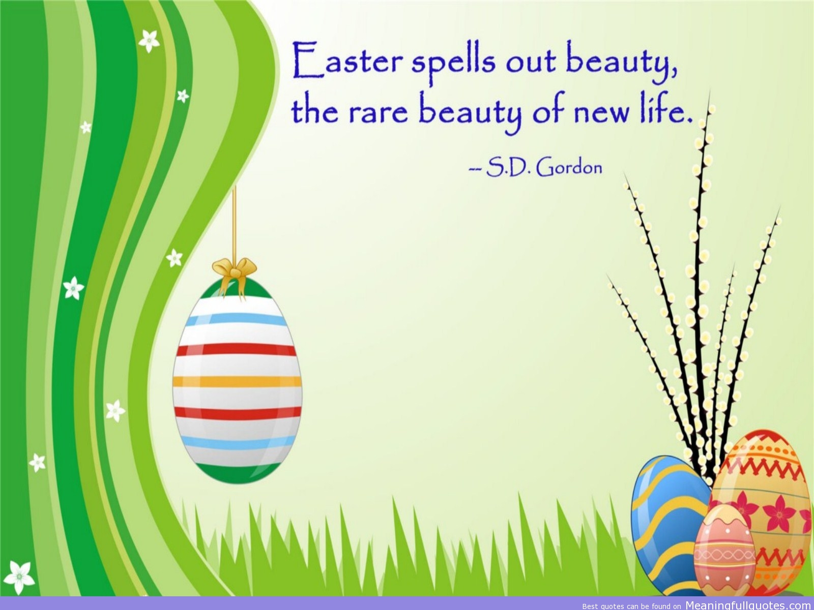 Easter Quotes: Christian Quotes About Easter. QuotesGram