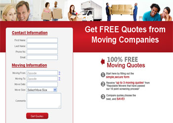Moving Company Quotes. QuotesGram