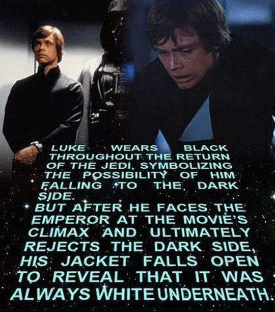 Anakin Quotes: Return Of The Jedi Quotes. QuotesGram