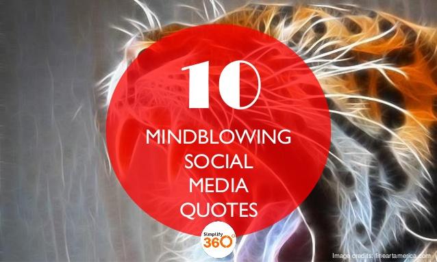 Mind-Blowing Quotes. QuotesGram