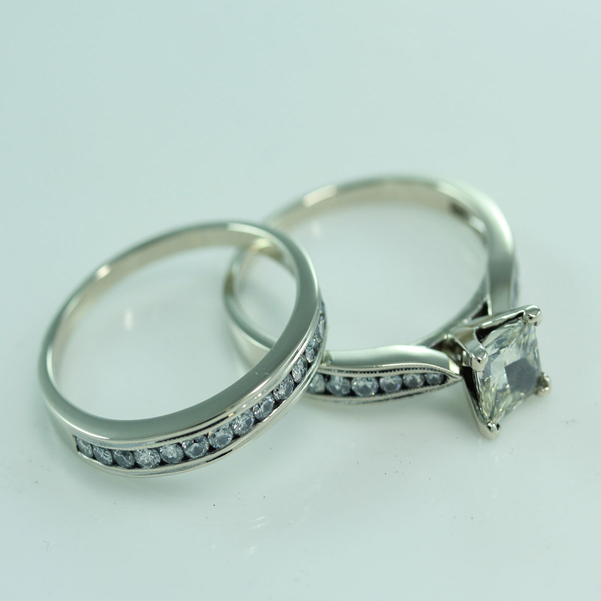 Rings With Quotes On Them Quotesgram: Quotes About Engagement Rings. QuotesGram