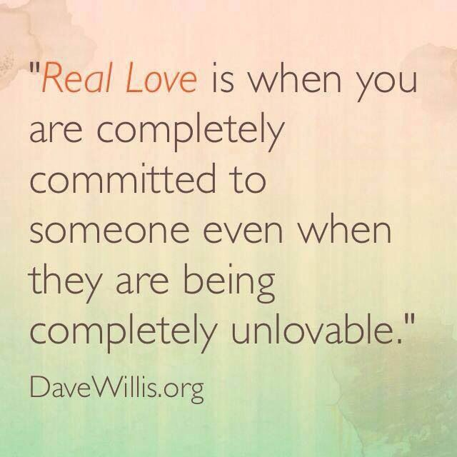 Commitment Quotes For Work Quotesgram: Quotes About Love And Commitment. QuotesGram