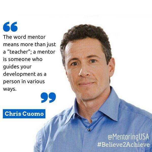 Chris Cuomo: Chris Cuomo Quotes. QuotesGram